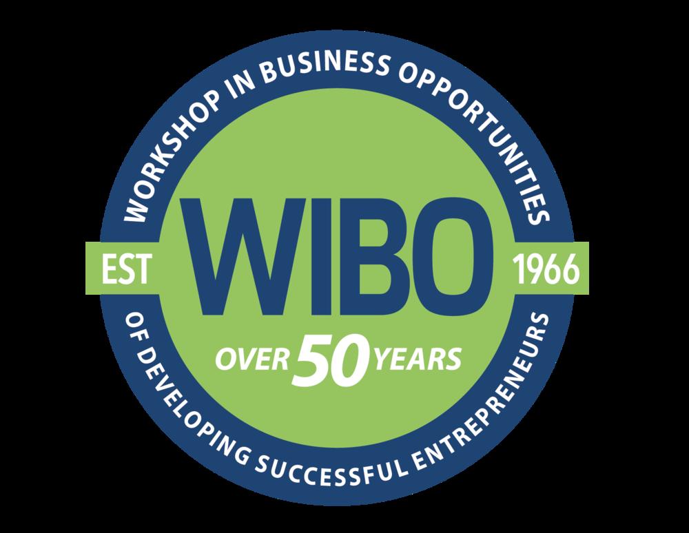 WIBO Logo.png