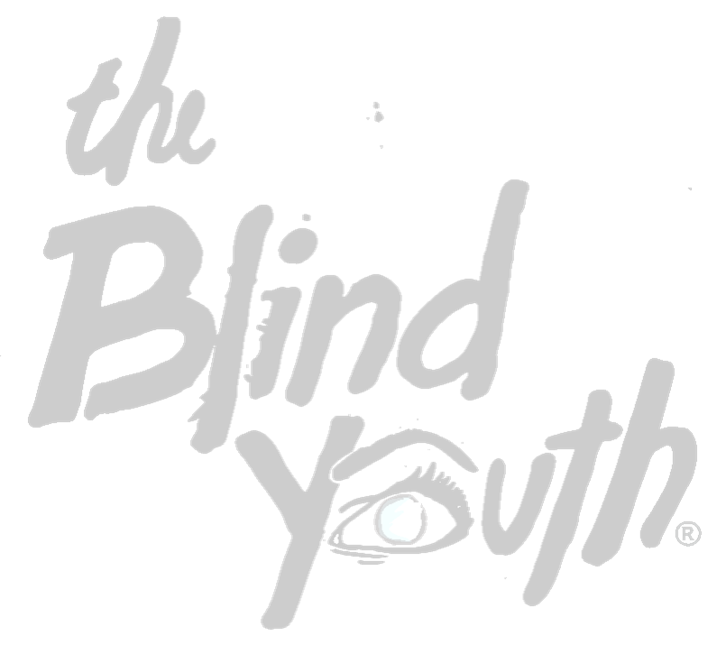 The Blind Youth