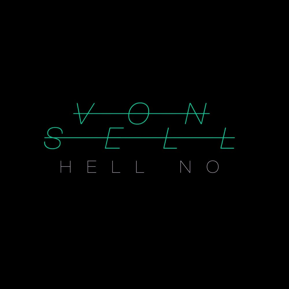 HellNo_NoNYU.jpg