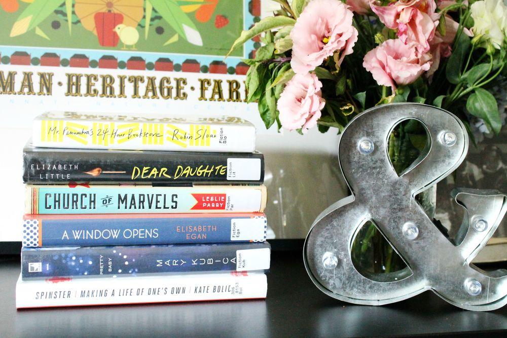 bookshelf.2