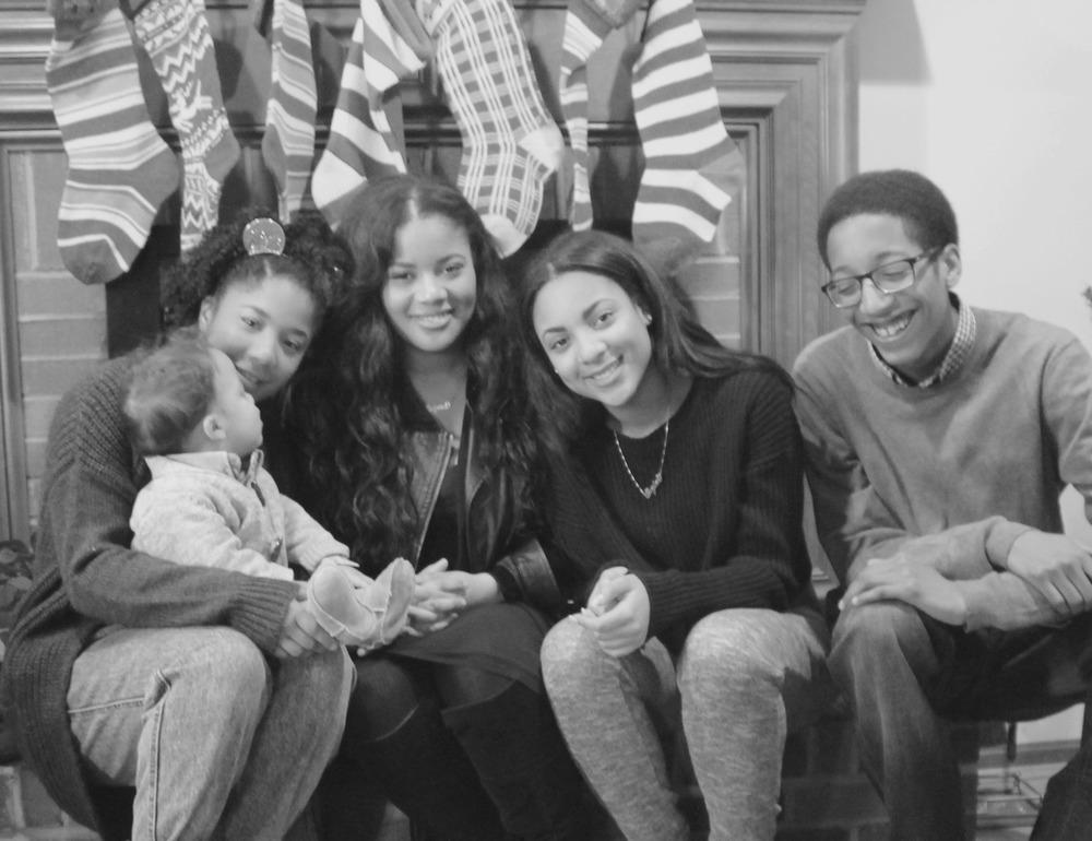 family_2.jpg