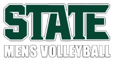 Michigan State Men's Volleyball