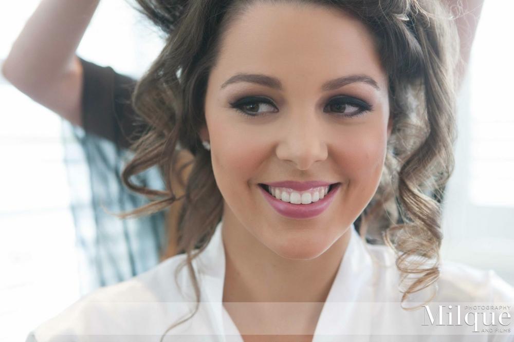 amelia sprenger smile.jpg