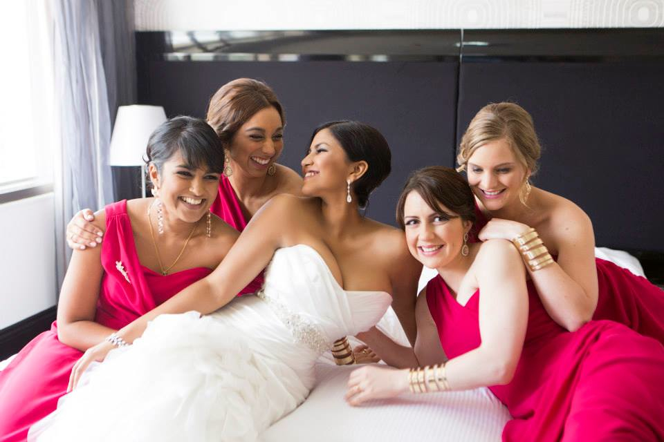 ashanthi and bridesmaids 3.jpg
