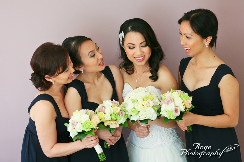 cathy nguyen wedding 2.jpg