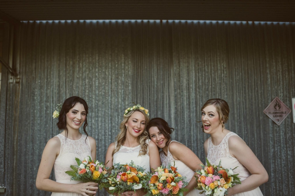 clare and bridesmaids 2.jpg