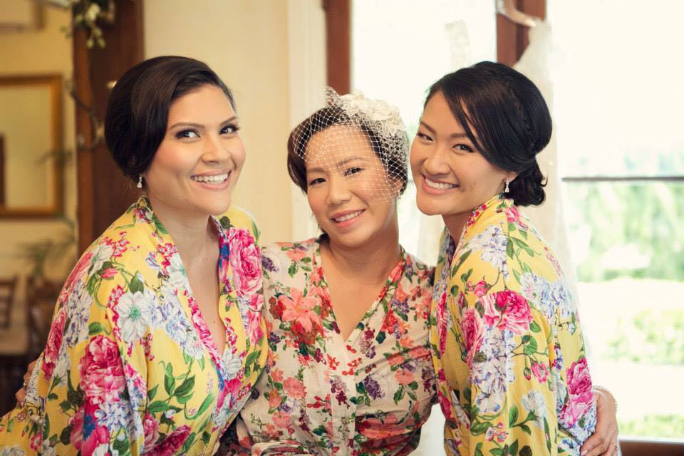 jenny truong and bridesmaids .jpg
