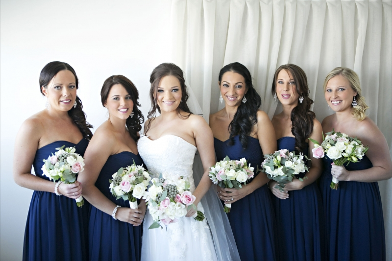 jess saunders and bridal party.jpg