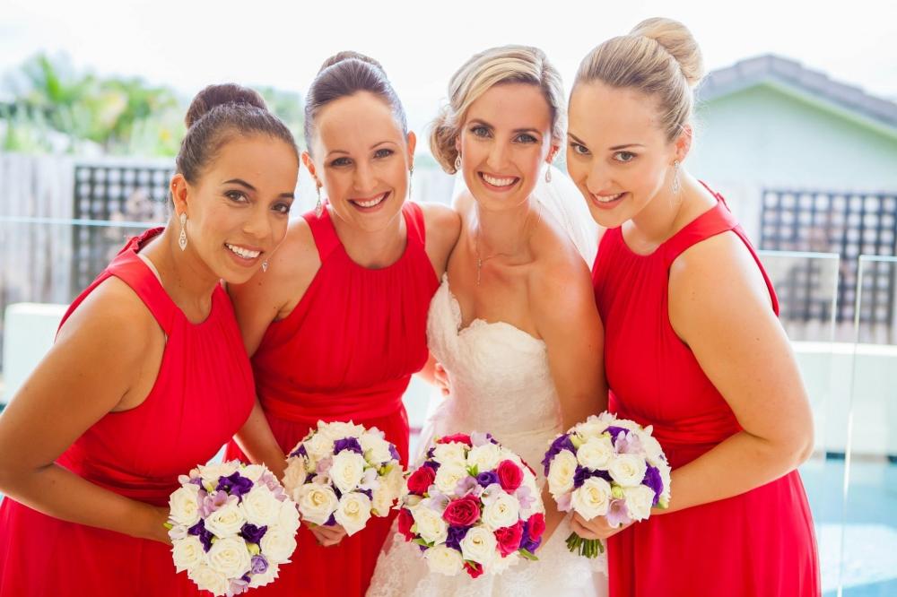julie wittikopp & bridesmaids 2.jpg