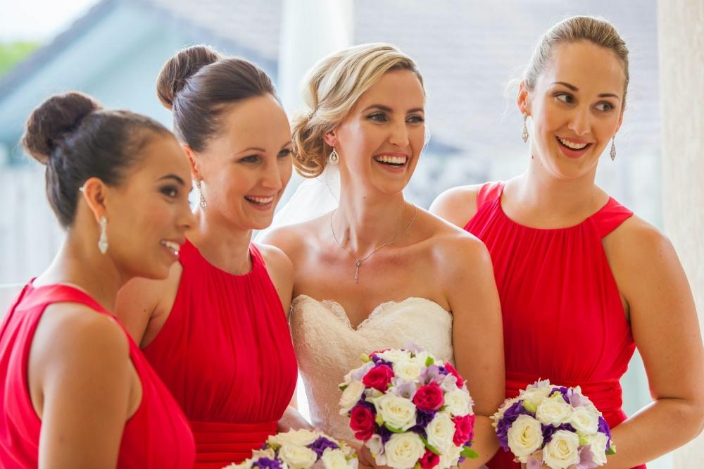 julie wittikopp & bridesmaids 3.jpg