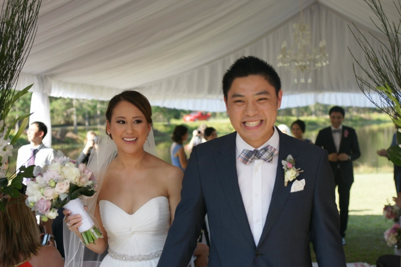 kathryn lam and husband.jpg