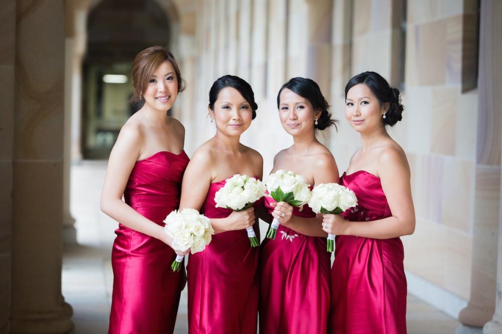 loans bridesmaids.jpg