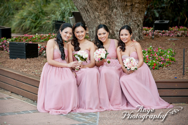 thuy hoang bridesmaids.jpg