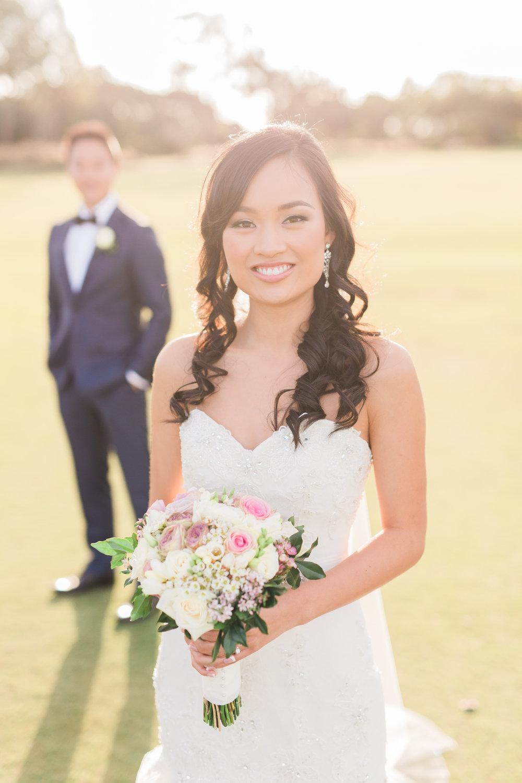 becky-reece-wedding-1604.jpg