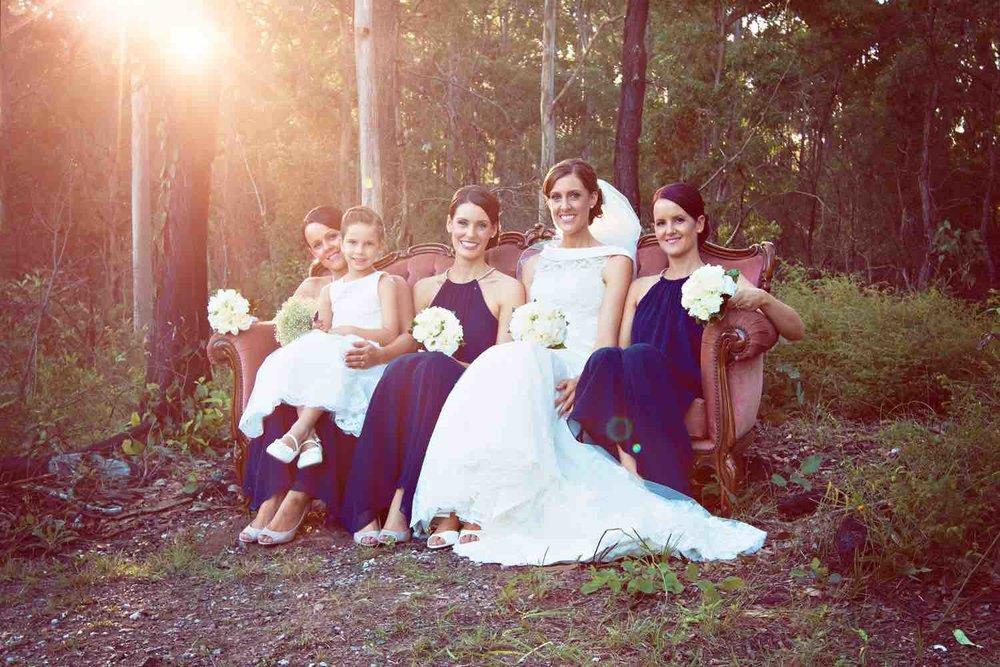 Michelle and Bridal Party copy.jpg