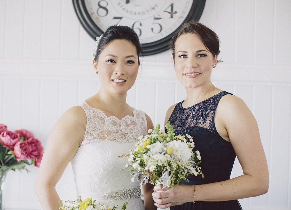 Vanessa and bridesmaid 2.jpg