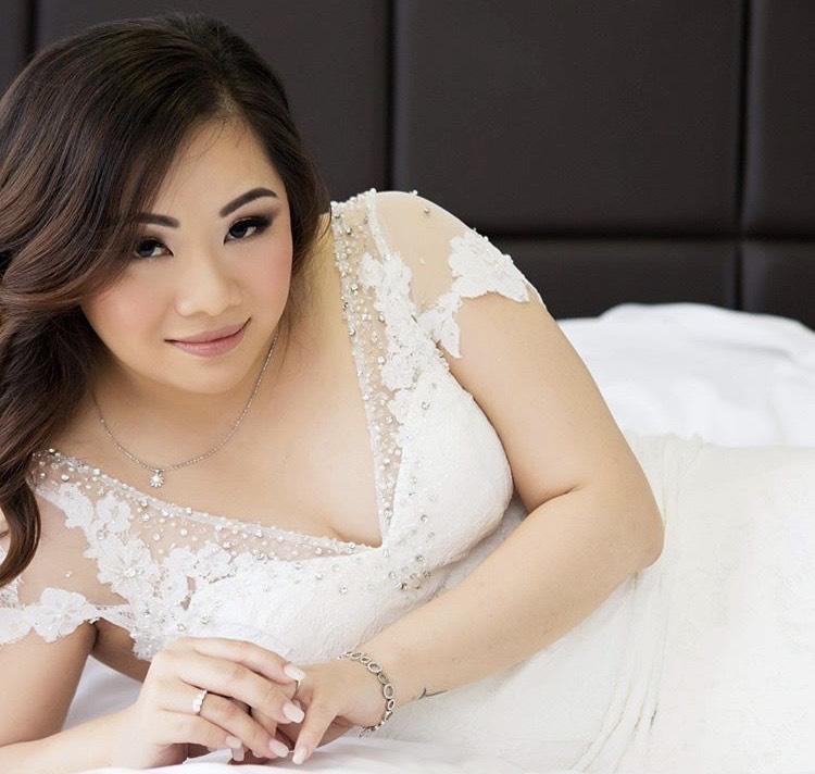 Judy Mai .jpg