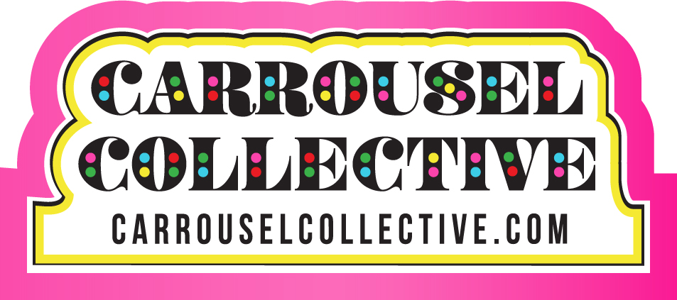 Carrousel Collective