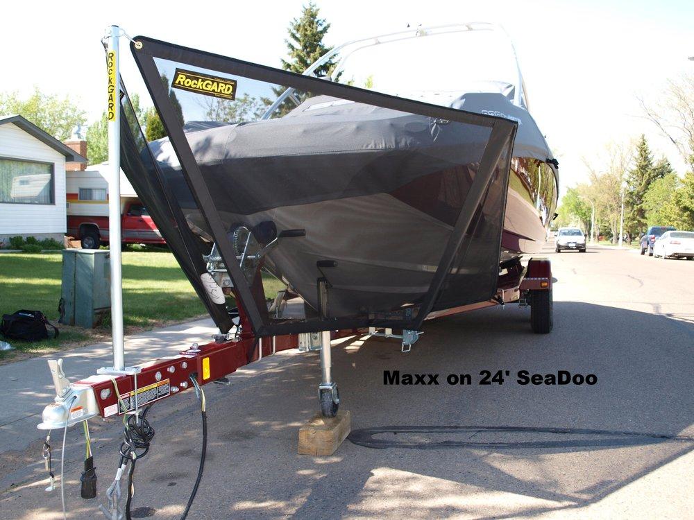 boat pic 09 023-001.jpg