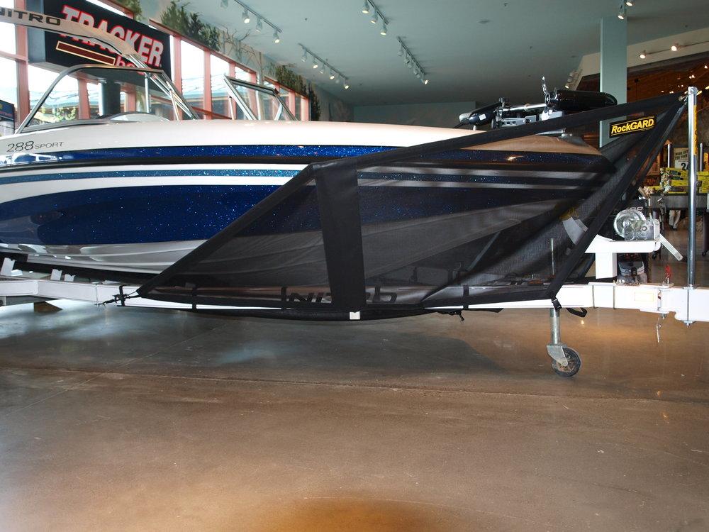 boat pic 09 045.jpg