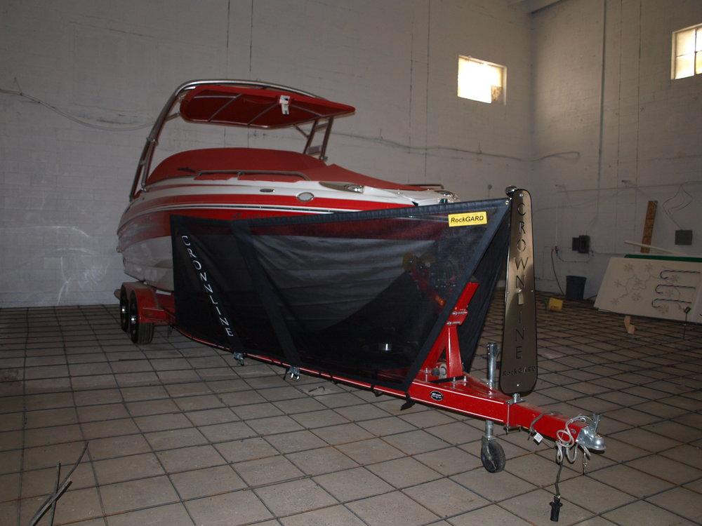 boat pic 09 004.jpg