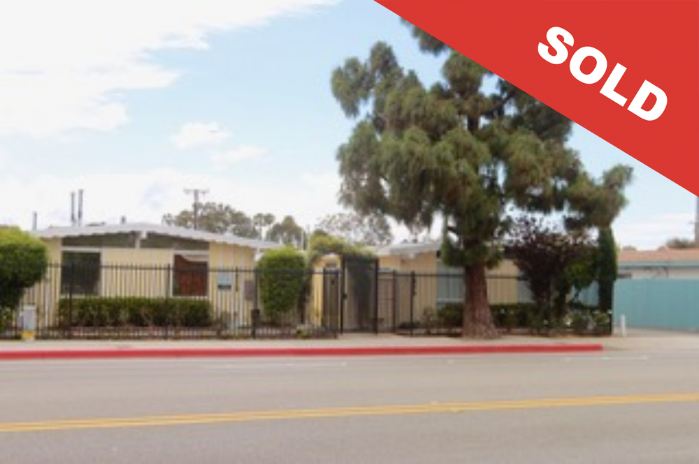 1826-Placentia-Photo-SOLD.png
