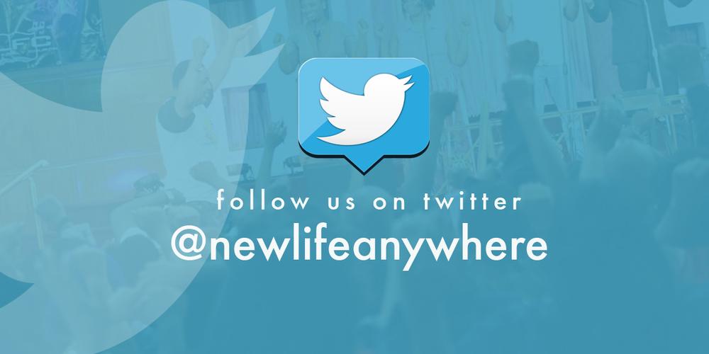 NLA twitter.jpg