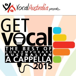 cocos lunch get vocal vocal australia