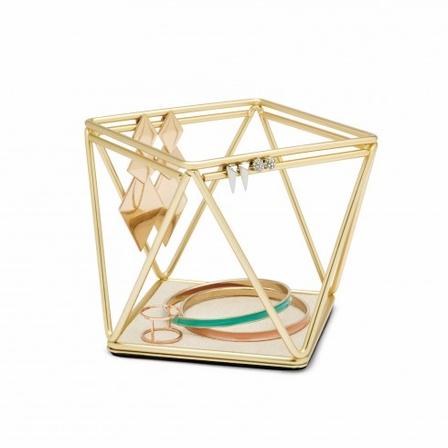 prisma-accessory-organizer-20.jpg