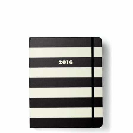 black-stripes-17-month-agenda-large-9.jpg