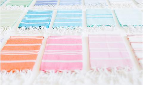 Turkish_Towel_Turkish-T_Basic_Hand_Towel_Color_alyssarosenheck_0f8bd3a5-279d-4583-abd0-de33b5241072_large.jpg