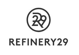 Refinery 29.jpeg