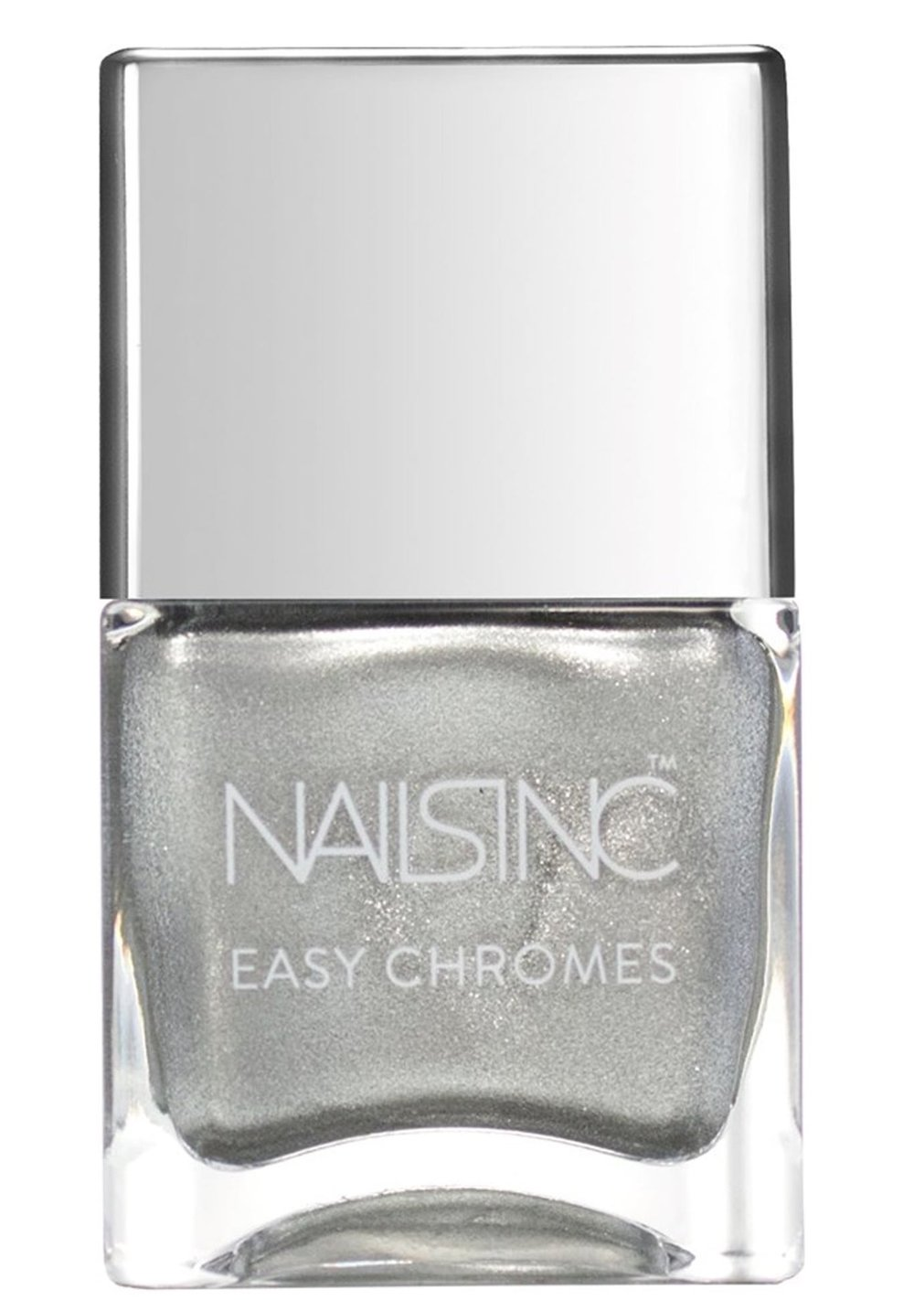 nails-inc-easy-chromes-nail-polish-steely-stare-9718-14ml-p22463-91337_zoom.jpg