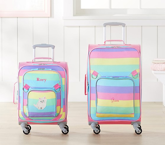 fairfax-rainbow-multi-spinner-luggage-c.jpg
