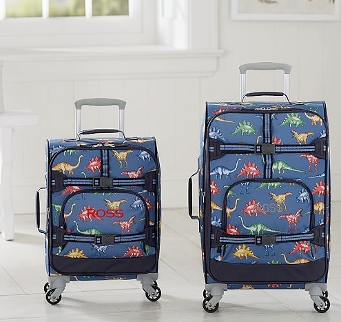 mackenzie-blue-multicolor-dino-spinner-luggage-c.jpg