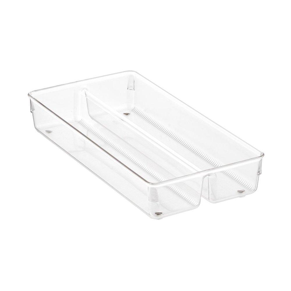 10032828-linus-2-section-drawer-orga.jpg
