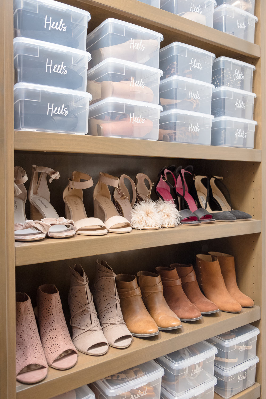 LC Shoes.jpg