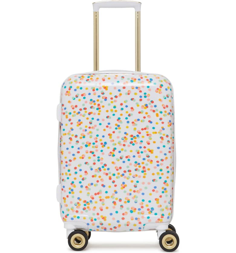 CALPAK Oh Joy! Suitcase
