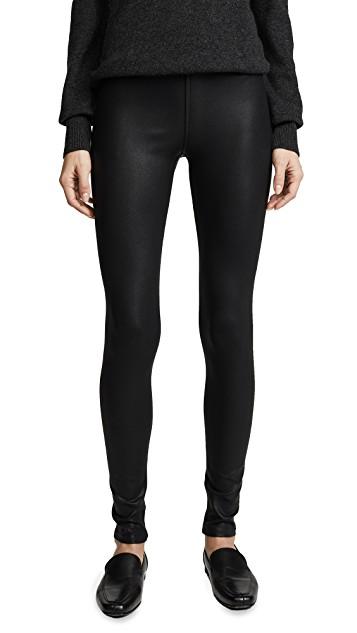 Leggings That Look Like Pants