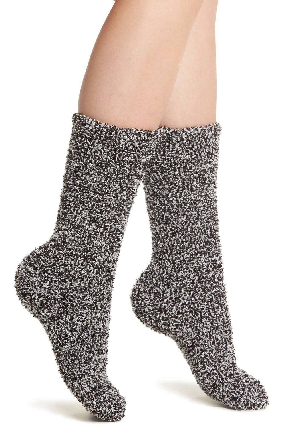 Barefoot Dreams Socks