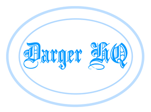 Darger HQ