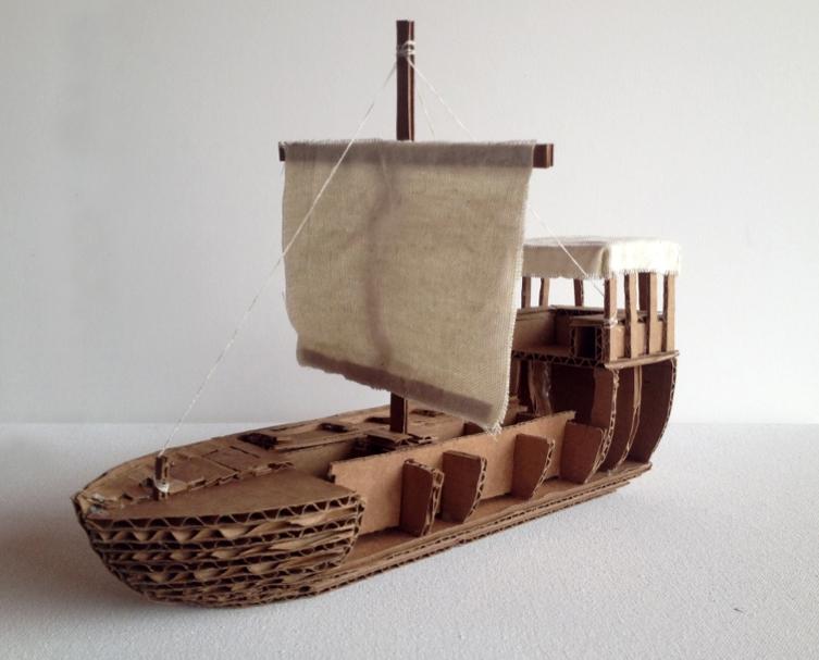 BoatSnell.jpg