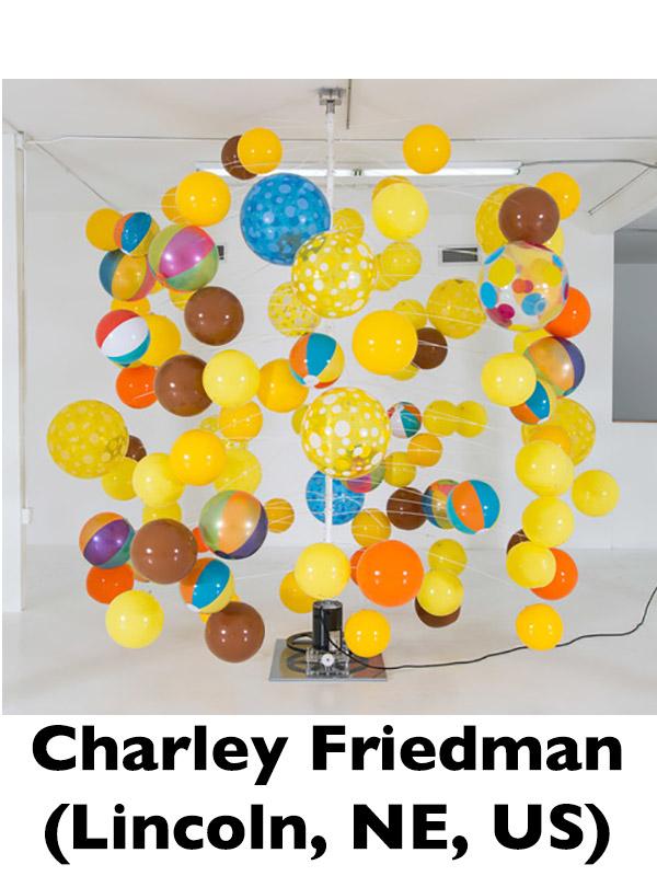 Friedman.jpg