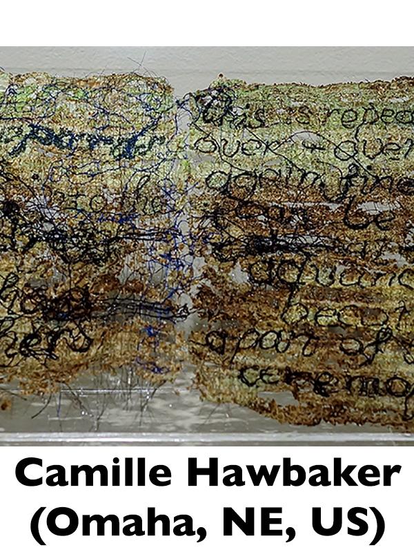Hawbaker.jpg