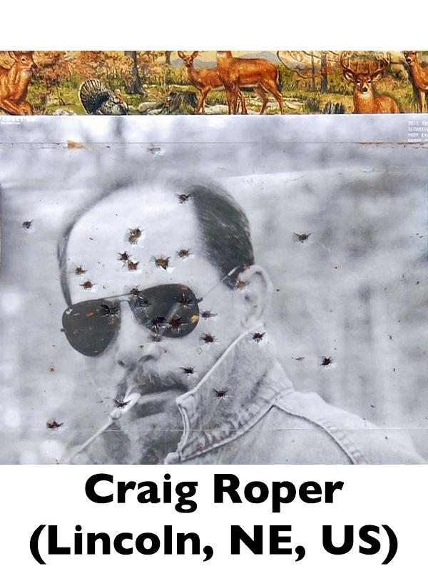 Roper.jpg