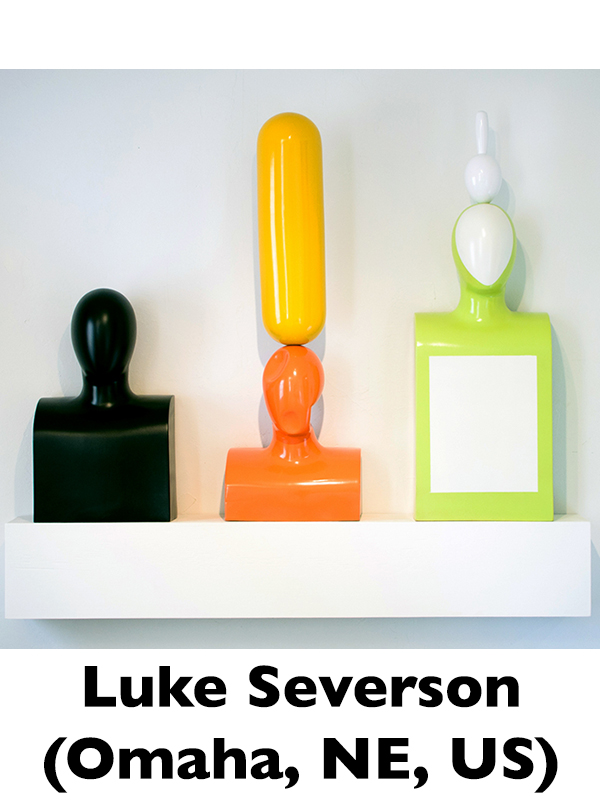 Severson.jpg