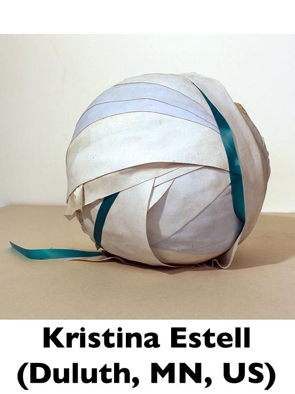Estell.jpg