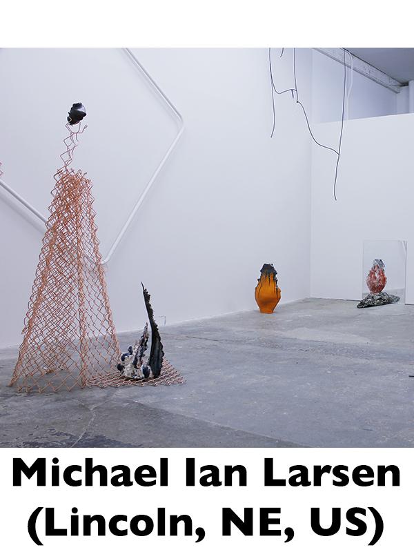 Larsen.jpg