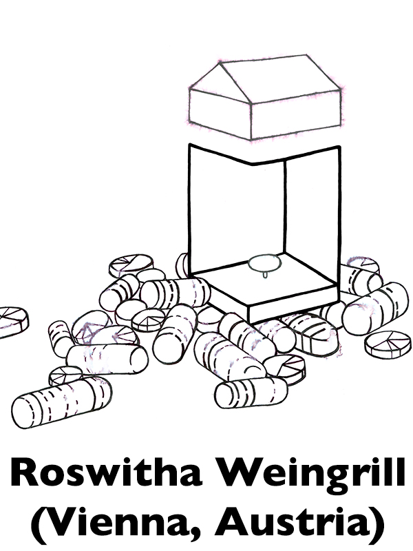 Weingrill.jpg