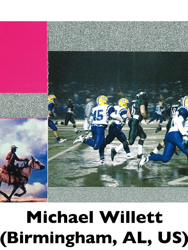Willett.jpg